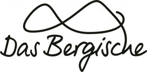 Logo Das Bergische