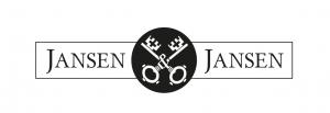 Jansen & Jansen Kreativ Kontor