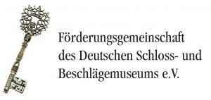 Logo Foerderungsgemeinschaft