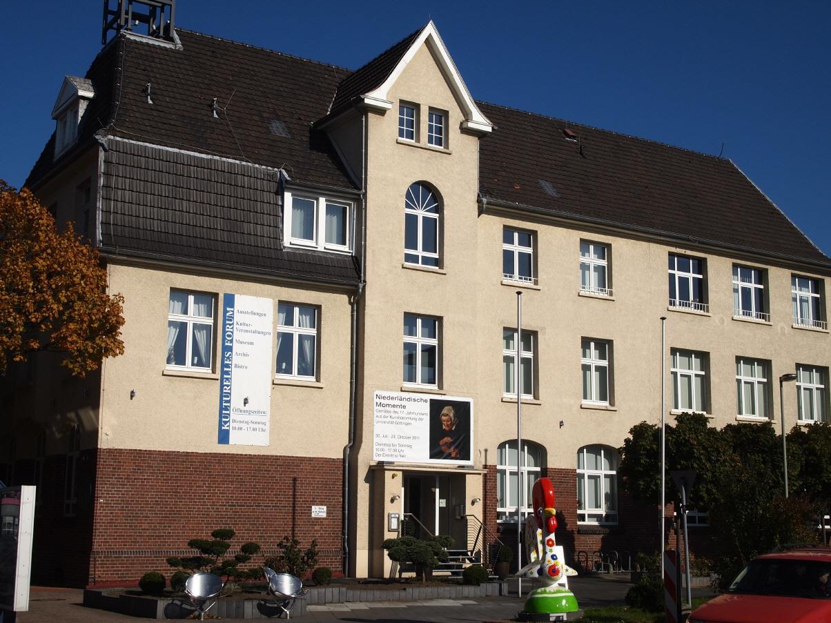 Stadtmuseum_Langenfeld