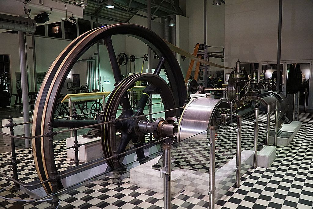 deutsches-werkzeugmuseum-wuelfrath