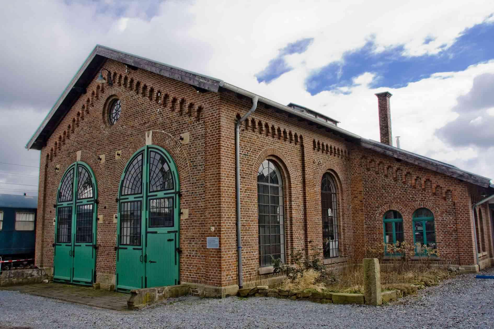 eisenbahn-und-heimatmuseum-erkrath-Hochdahl