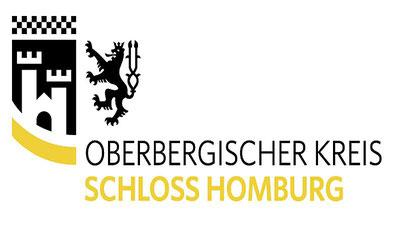 Museum und Forum Schloss Homburg