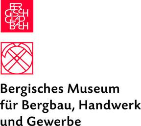 Bergisches_Museum_für_Bergbau_Bensberg