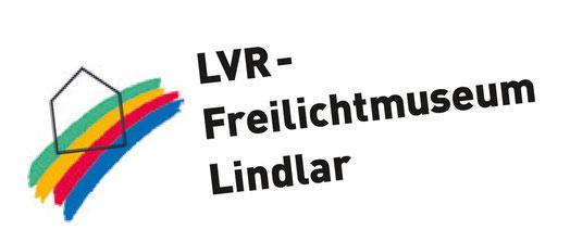 LVR-Freilichtmuseum-Lindlar