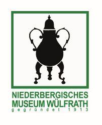 Niederbergisches Museum Wülfrath
