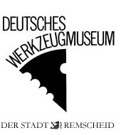 Werkzeugmuseum Remscheid