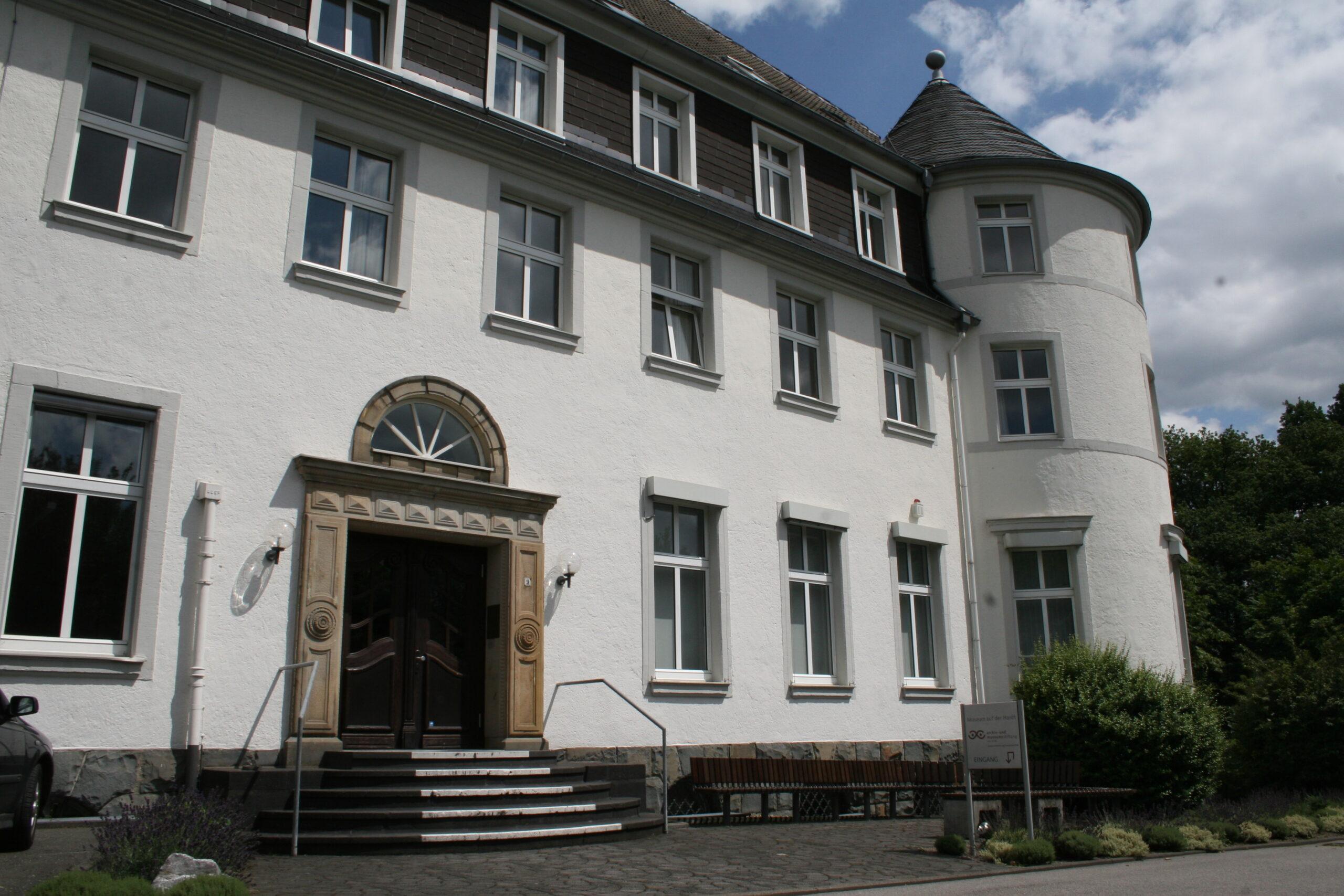 museum-auf-der-hardt